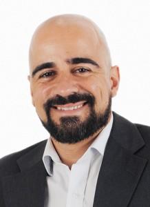 Rodrigo3