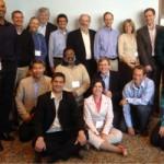 CBI Global Network