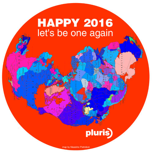 Pluris_Happy2016