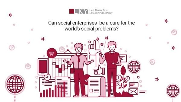 social-enterprises-cure-for-worlds-social-problems